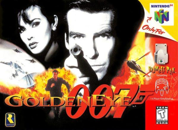 goldeneye-600x439