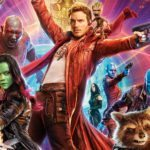Exclusive Interview – Marvel Visual Development Supervisor Andy Park on Guardians of the Galaxy Vol. 2, the Marvel house style, and more