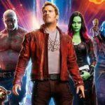 James Gunn suggests Guardians of the Galaxy Vol. 3 will arrive in 2020