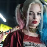Margot Robbie expects to be back as Harley Quinn in 2018