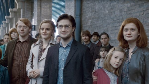 harry-potter-19-years-later-600x338