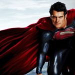 Darren Aronofsky would like to direct a Superman movie