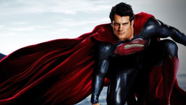henry-cavill-superman-600x338