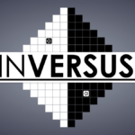 INVERSUS Deluxe's Nintendo Switch release date revealed in new trailer