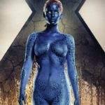 Jennifer Lawrence explains why she decided to return as Mystique for X-Men: Dark Phoenix
