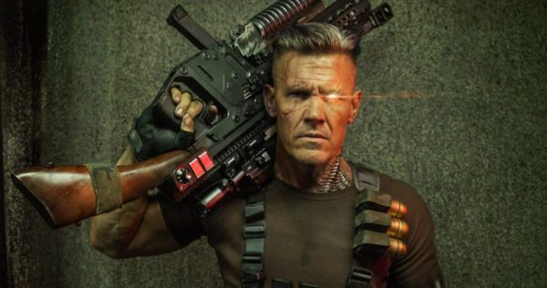 josh-brolin-as-cable-e1502121539656-600x316