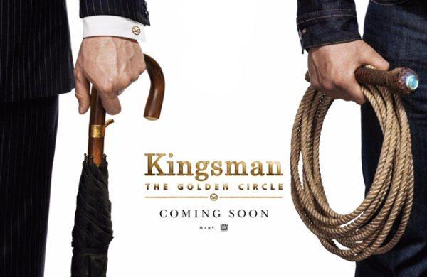 kingsmanheader-600x390