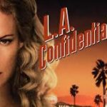 CBS planning L.A. Confidential TV series