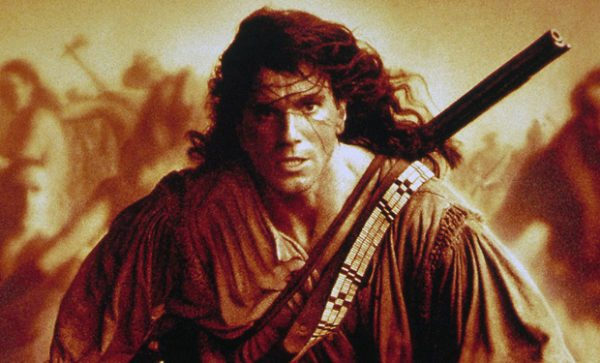 last-of-mohicans-fix-list-600x363