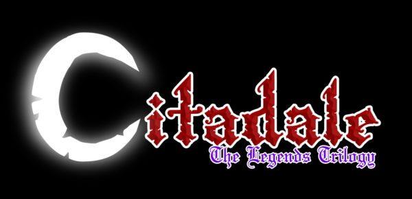 logo_Citadale_The_Legends_Trilogy-600x290