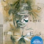 Blu-ray Review – Lord of the Flies (1963)