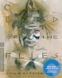 lord-of-the-flies-bluray-241x300
