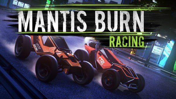 mantis-burn-racing-600x338