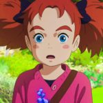 Kate Winslet to lead English-language voice cast of anime Mary and the Witch's Flower