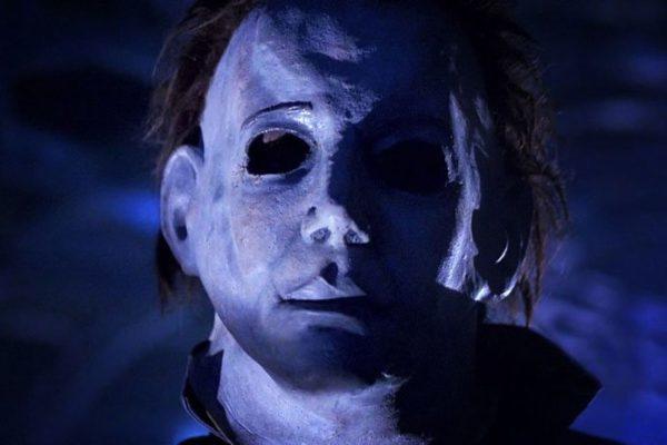 michael-myers-halloween-600x400-600x400