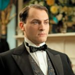 Michael Stuhlbarg, Douglas Booth and more join Kevin Spacey in Gore Vidal biopic