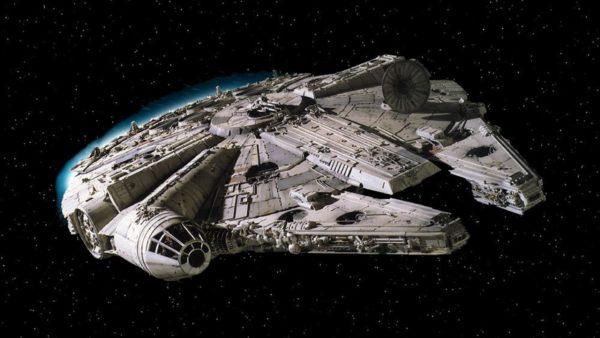 millennium-falcon-600x338