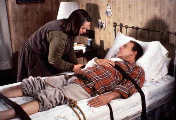 misery1990imagegallery5-600x411