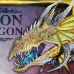 Latest trailer for Total War: Warhammer II introduces us to the mighty Moon Dragon