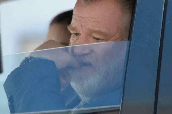Mr. Mercedes Season 1 Episode 6 Review - 'People in the Rain'