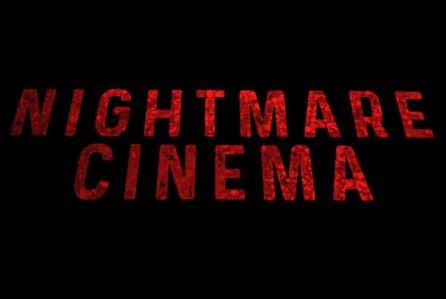 nightmare-cinema
