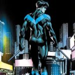 Nightwing director shoots down reports that Zac Efron has been cast as Dick Grayson