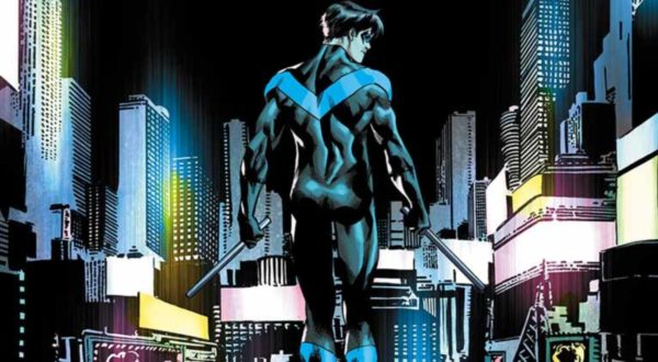 nightwing-movie-robin-tease-chris-mckay-1020690-1280x0-600x330