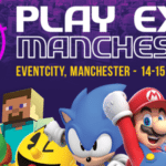 PLAY Expo Manchester 2017 reveals indie games roster for the event