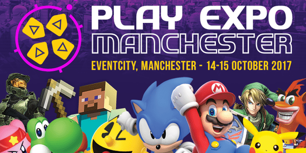 play-expo-manchester-banner-600x300