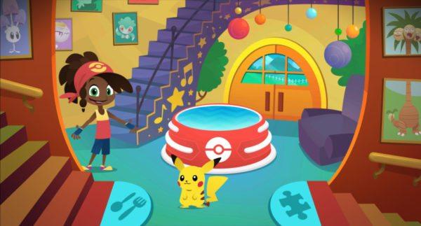 pokemon-playhouse-600x323