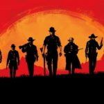Red Dead Redemption 2 gets a new trailer