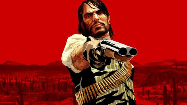 red-dead-redemption-600x338
