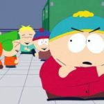 South Park Season 21 Episode 2 Review – 'Put it Down'