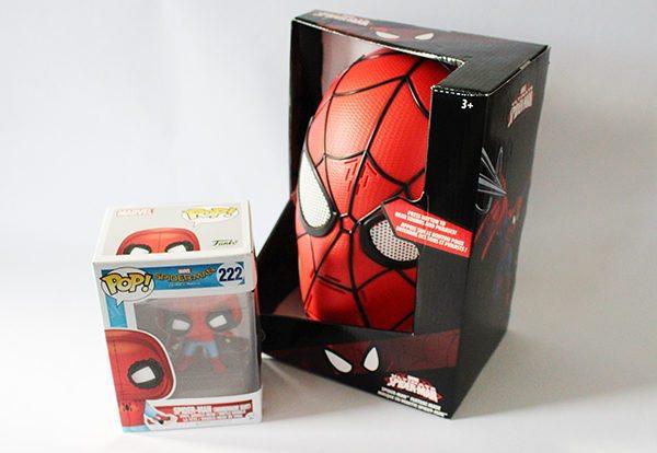 spider-man-600x414