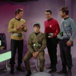 The Five Worst Star Trek Episodes Ever!