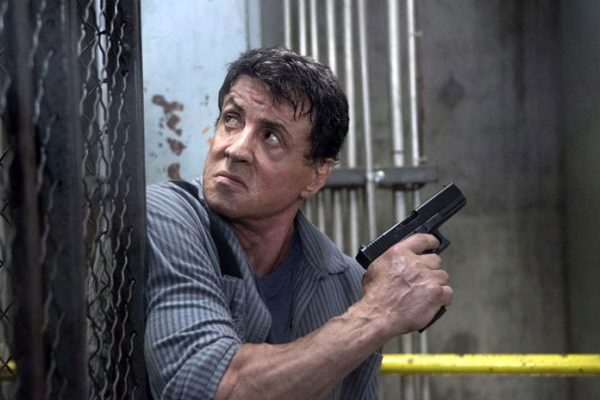 stallone-shares-escape-plan-2-set-video-696x464-600x400