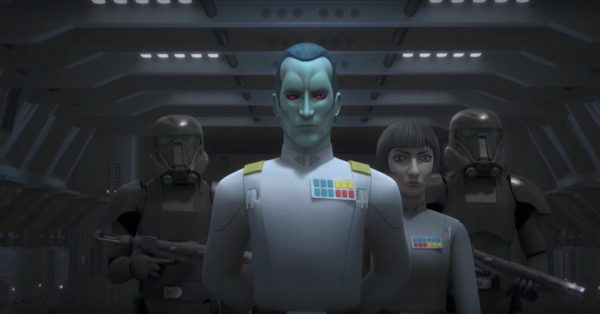 star-wars-rebels-1-600x314