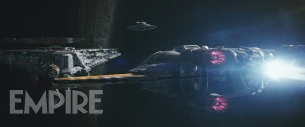 star-wars-the-last-jedi-3-600x251
