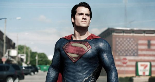 superman-man-of-steel-600x316