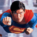 Extended three-hour cut of Richard Donner's Superman: The Movie coming to Blu-ray