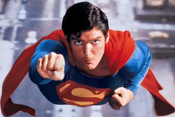 superman-movie-600x400