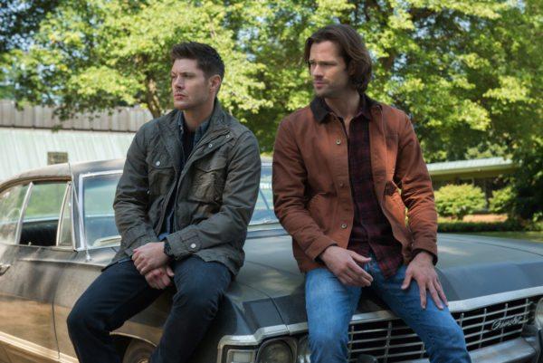 supernatural-season-13-photos-1-600x401