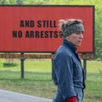 Martin McDonagh's Three Billboards Outside Ebbing, Missouri gets a new trailer