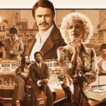 HBO's The Deuce Desperately Needs to Find a Moral Centre
