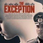 Lily James, Christopher Plummer and Jai Courtney in new clip from WWII thriller The Exception