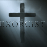 'Evil Has a New Home' in first-look featurette for The Exorcist season 2