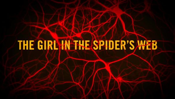 the-girl-in-the-spiders-web-600x338