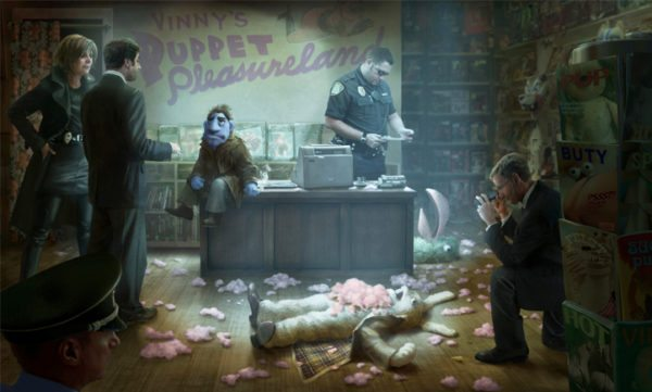 the-happytime-murders-concept-art-600x361