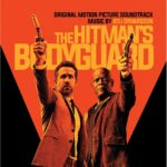 Giveaway – Win The Hitman's Bodyguard Original Motion Picture Soundtrack