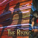 final fantasy the rising
